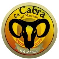 la-cabra-del-maresme-ipa-de-mango_14455892153706