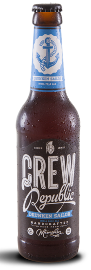 crew-republic-drunken-sailor_14551063012182