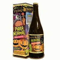 flying-monkeys-paranormal-imperial-pumpkin-ale_14551801170072