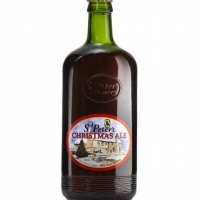 st-peter-s-christmas-ale_14506956870274
