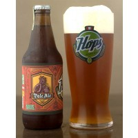 Hops Pale Ale
