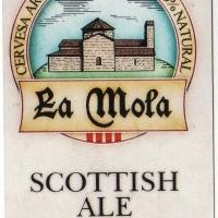 La Mola Scottish Ale