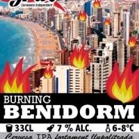 gatgraz-burning-benidrom_13884271560361