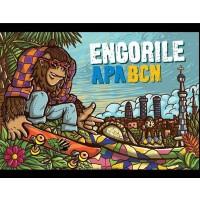 engorile-apa-bcn_15580210471729