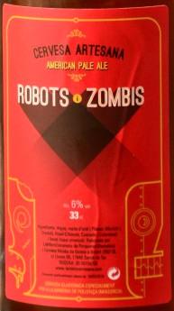 la-birreria-robots-i-zombis_15039926082595
