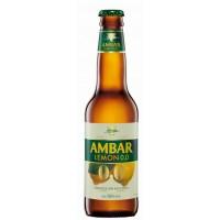 ambar-lemon_150098360897