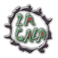 la-cala-especial-belgian-strong-ale_14121379350473