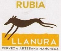 llanura-rubia