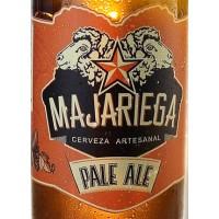 majariega-pale-ale_15078945008753