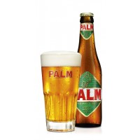 palm-speciale_14718812896511