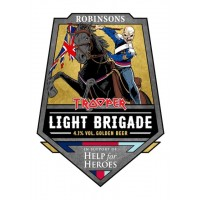 robinsons-trooper-light-brigade_15157569225241