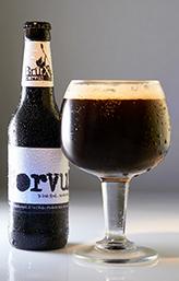 brux-brewery-corvus_1415260404737