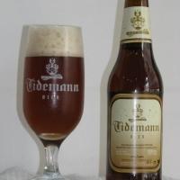 Tidemann Bier