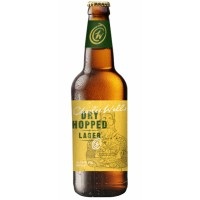 Charles Wells Charlie Wells Dry Hop Lager