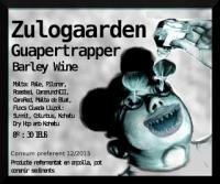 zulogaarden-guapertrapper