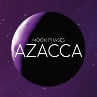 Castelló Beer Factory Moon Phases Azacca