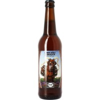 cerveza-amager-lubricated-labrador--50-cl_14658988475229