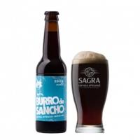 burro-de-sancho-negra_14489887933199