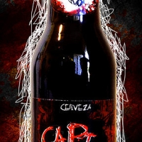 Caperuza Red Ale