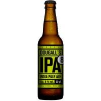 Dougall's IPA 8