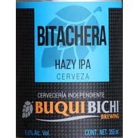 Buqui Bichi Bitachera