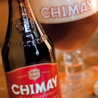 Chimay Red / Rouge / Rood