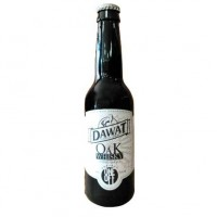 dawat-one-off-oak-whisky-strong-ale_15422951267854