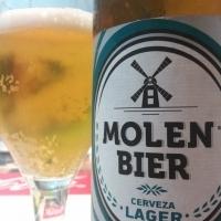 Tide Bier