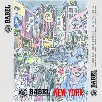 babel-new-york_14441503013009