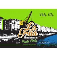 la-grua-viento-norte_14902649676737