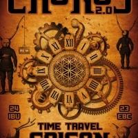 deorus-cronos-20_1409665913226
