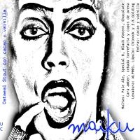 maiku-rocky-horror_14398303015949
