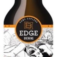edge-brewing-stiletto_14104403079117