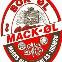 mack-s-bok-ol