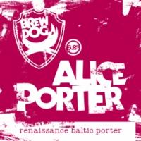 brew-dog-alice-porter_14418871180345