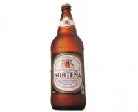 nortena