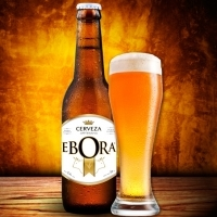 ebora-rubia-clasica