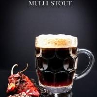 alebrije-mulli-stout_13858824349687