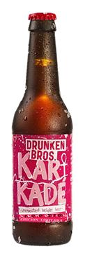 drunken-bros-karkade-xtreme_14424034215011