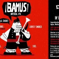bayura--domus-bamus-imperial-ipa-al-chigre_14355867191957