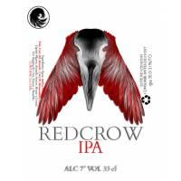 el-oso-y-el-cuervo-red-crow-ipa_14580318163442