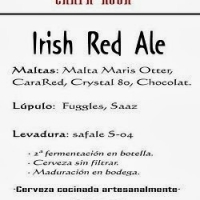 les-canyes-irish-red-ale_13903274263003