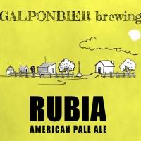 galponbier-rubia_14253002770127