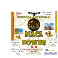 beerlu-maca-power_15624553104292