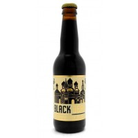 Mikkeller Black Bear