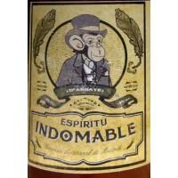 indomable-espiritu-indomable_14806093372771