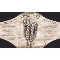 Vacceum Origen