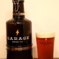 Garage Beer Co Karma