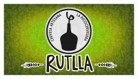 picocervesera-la-rutlla_13987681755665
