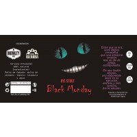 monkey-beer---bizarra-black-monday_14654594263884